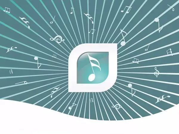 史上最全音乐知识汇总,艺考必看!