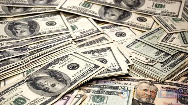 美联储加息缩表双管齐下,全球或面临美元短缺危机