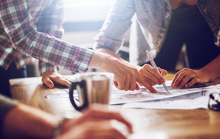 1分钟知识锦囊 | 公司的注册资本是什么意思,它能体现一个公司的实力吗?