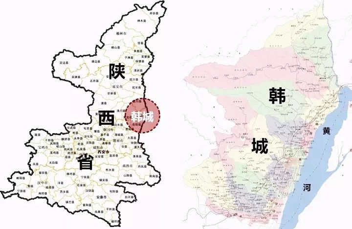 2017陕西县域经济总量_陕西经济照片