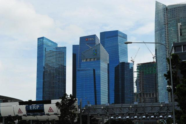 解读狮城新加坡:为何它常成为世界高层峰会国?