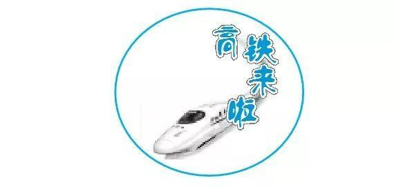 http://www.880759.com/shishangchaoliu/17105.html