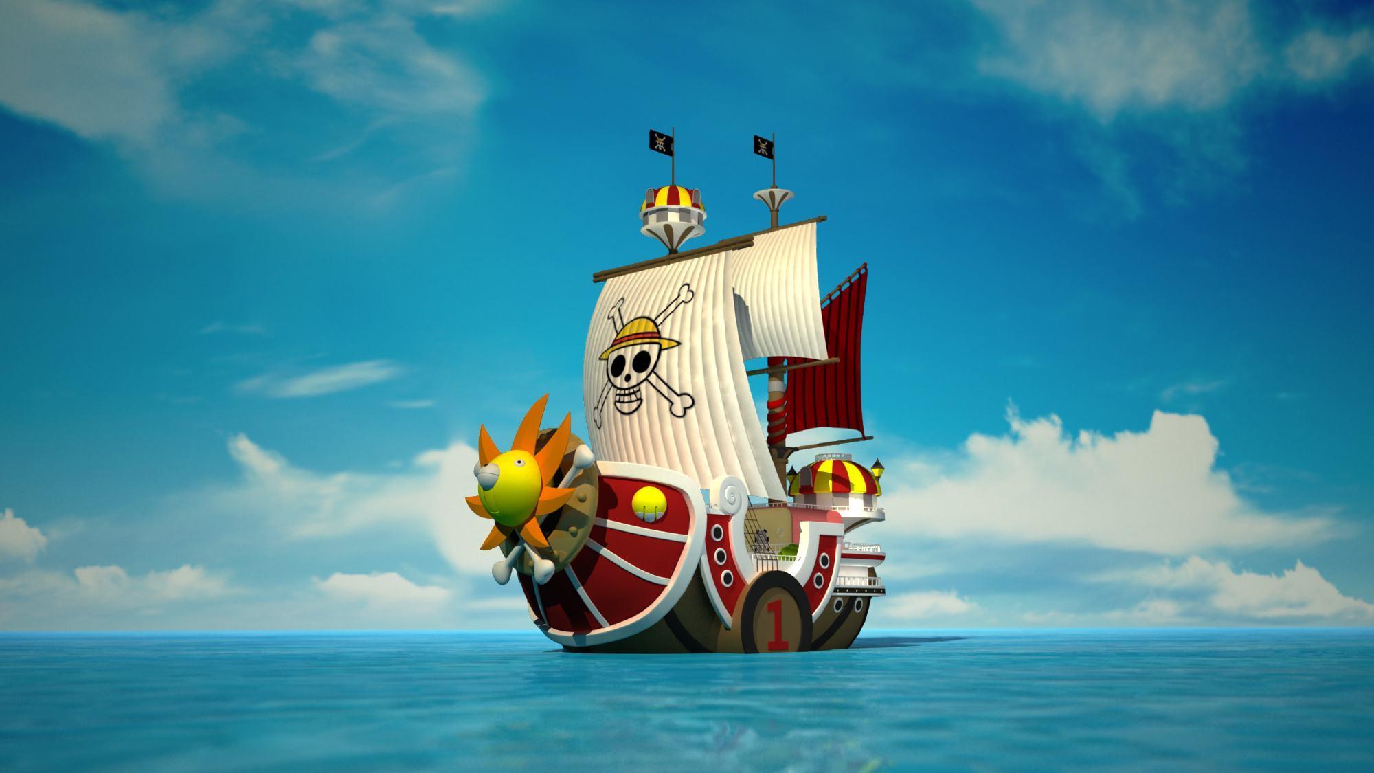 船的结构图和图片大全