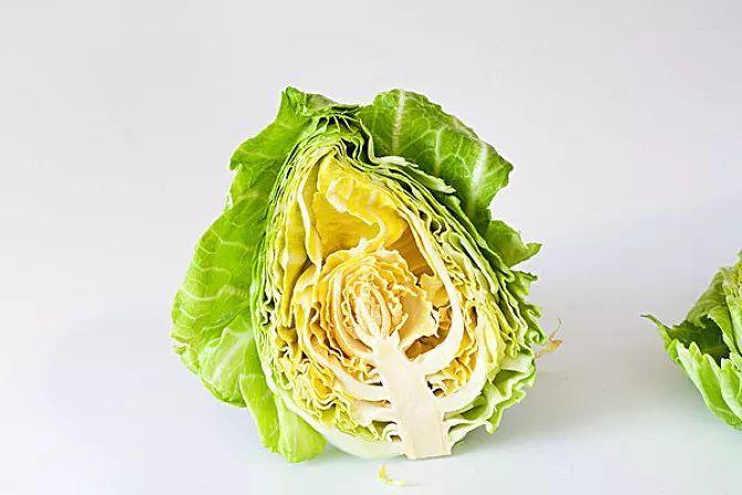 餐桌上的保健品,美味食物轻松吃出全身健康~