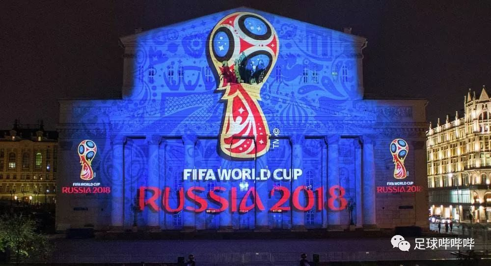 唯彩看球世界杯重磅福利:直播间红包无门槛无