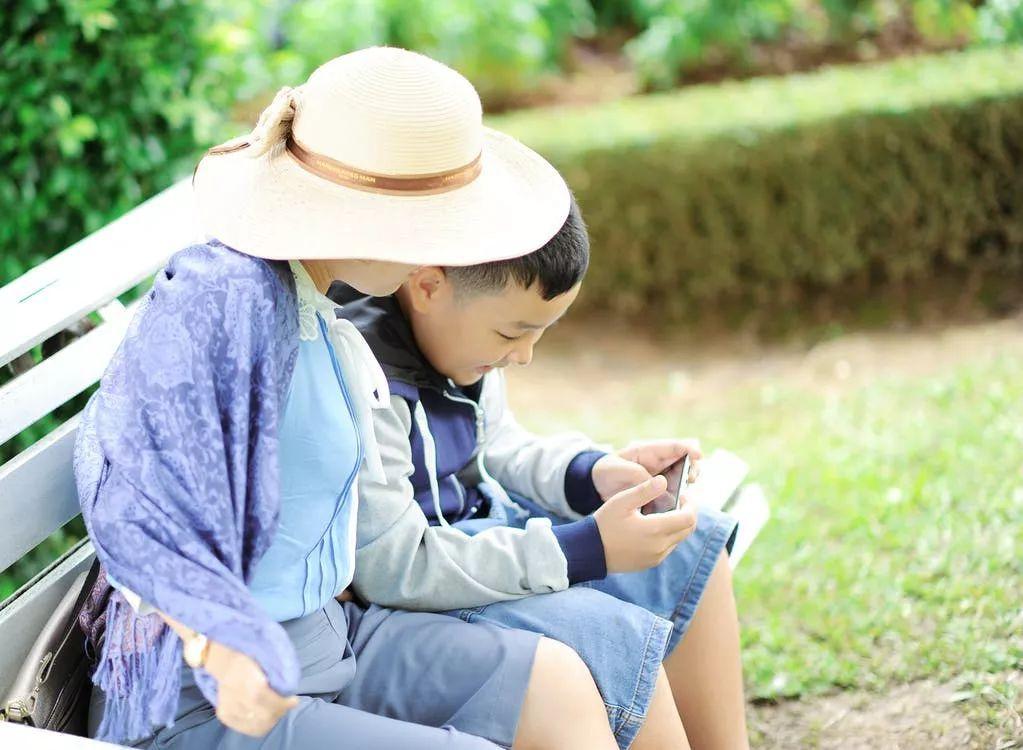 如何做新时代的好家长?从告别隐形娇惯开始