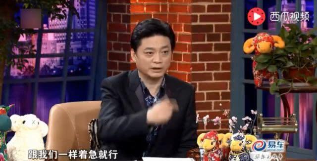 名嘴们都在拿足球说事,但我只服姚明回崔永元的这句话