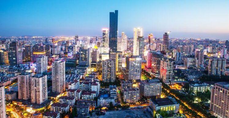 2020年南京各区gdp_南京各区gdp2020