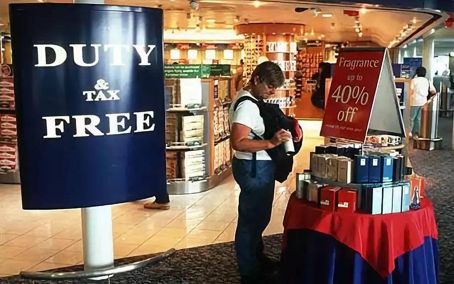 机场免税店全攻略:到底怎么买才最便宜?