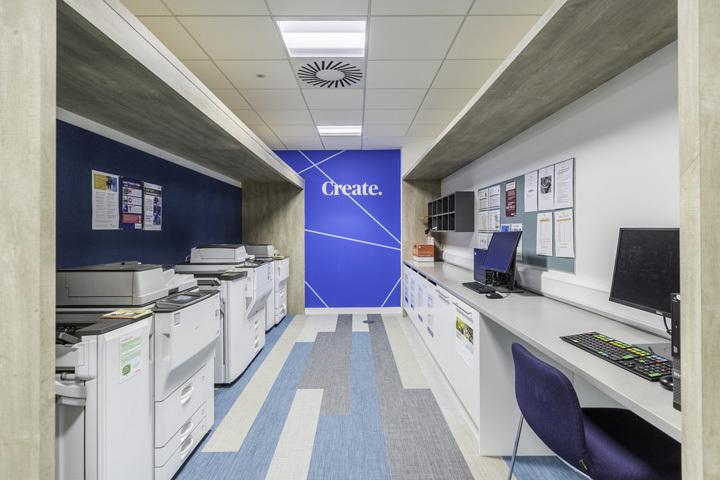 合肥800平的办公室装修,哪家装修公司装修的专业