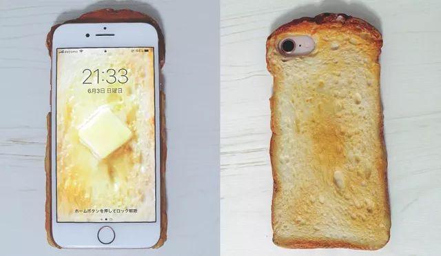 iPhone带上这款手机壳,电量绝对提升1倍!