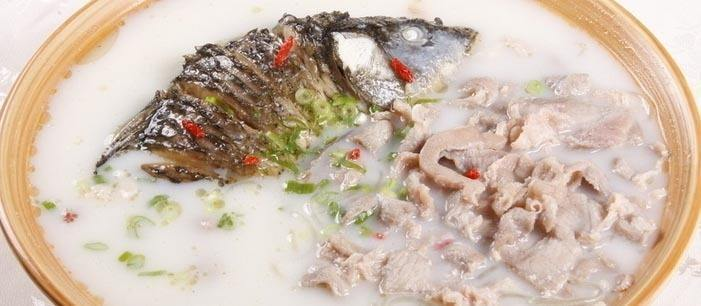 瓤系列菜品 闽西客家美食