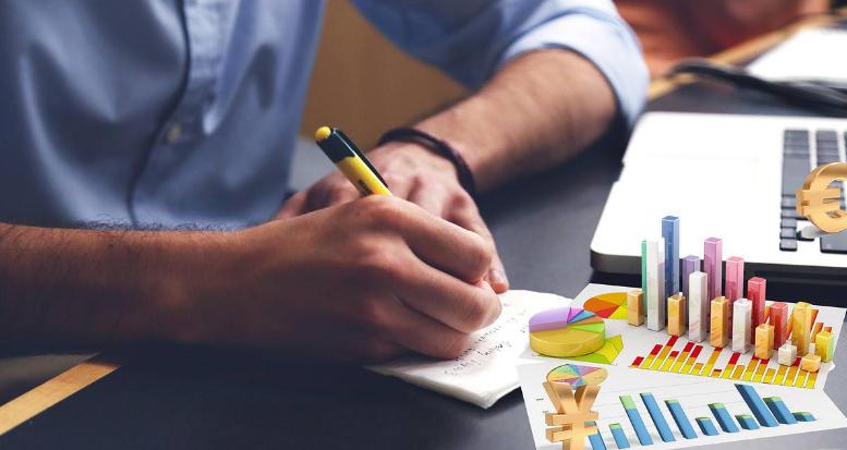 富利达投资平台:投资理财怎么才能赚钱盈利