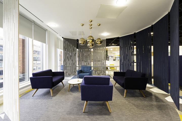 800平米办公室装修,800平米办公室装修知识