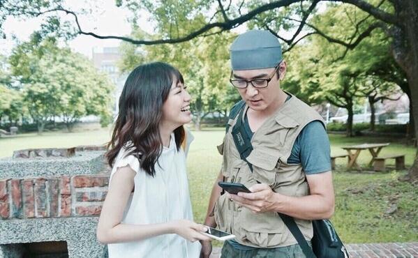 焦曼婷遭淘汰父亲霸气护女 焦恩俊曾为抚养权花上亿身家