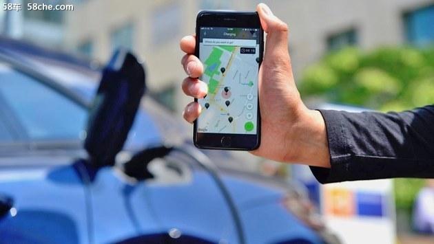 保时捷推出纯电动车充电App 月费2.5欧
