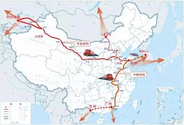 青岛大场镇经济总量_青岛大场飞机场规划图