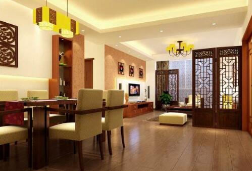 韩博智能餐桌:做家具代理加盟哪些品牌有潜力可以盈利?