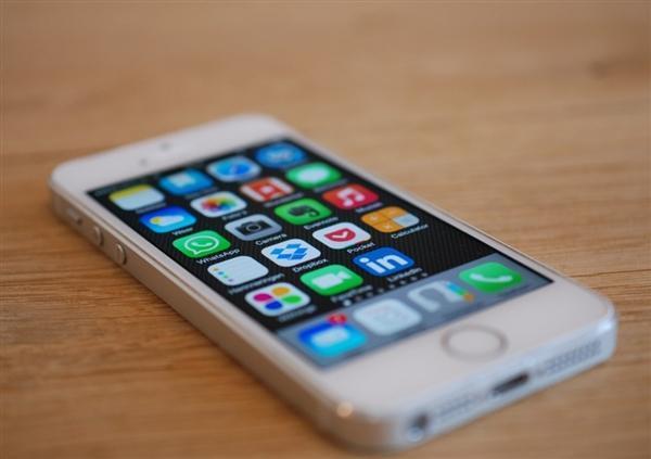 你手机装了吗?工信部公布46款违规App:已遭下架处理