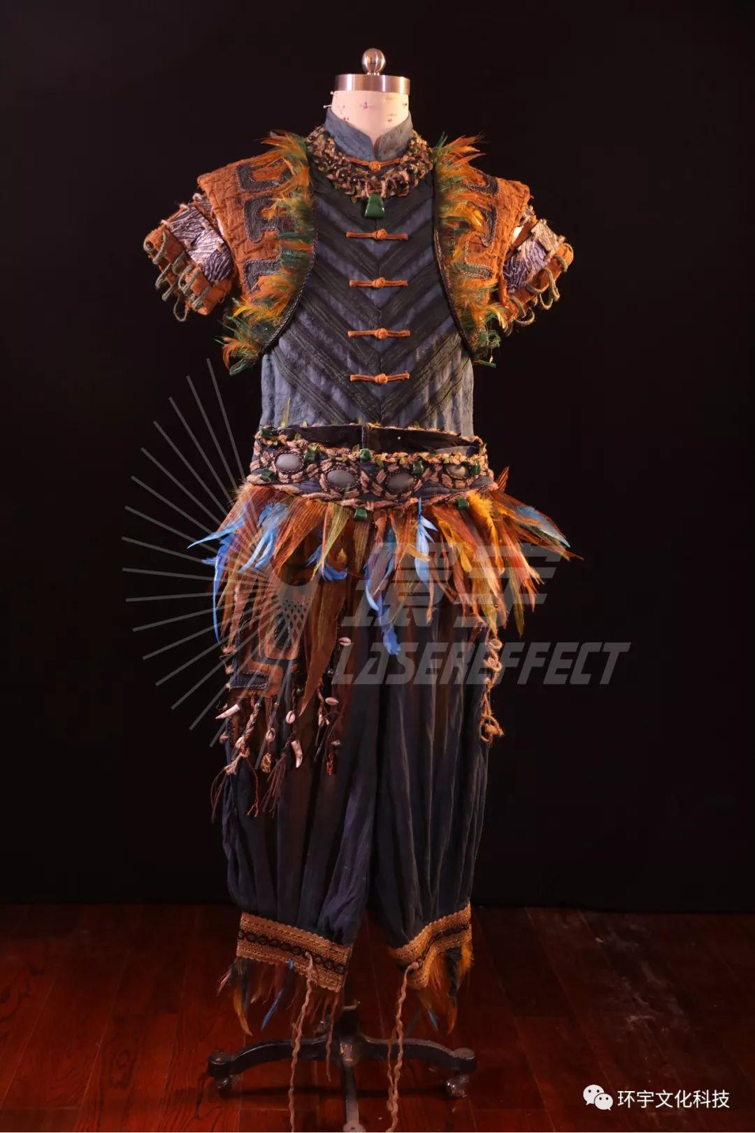 宋朝皇后服饰图片