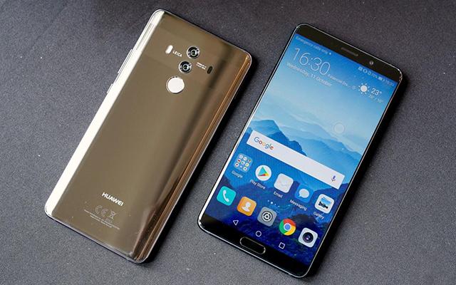 2018热门手机排行榜_手机流畅度排行榜 2018什么手机最好用