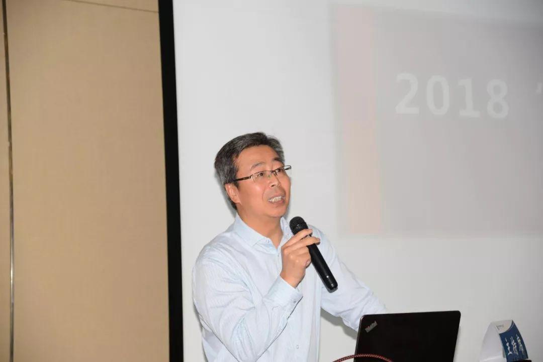 香港交易所国际资本市场证书课程走进中央财经大学