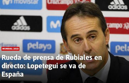 西班牙足协宣布放弃皇马违约金 就只为清洗叛徒