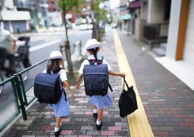 日本还能变态到什么程度?