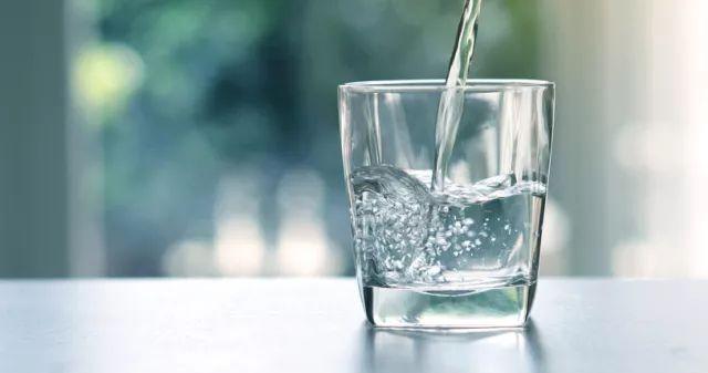 澳大利亚人都在喝什么水?