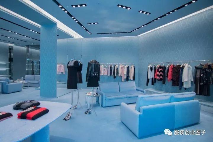 13种顾客,13种话术,超级实用的服装销售技巧!