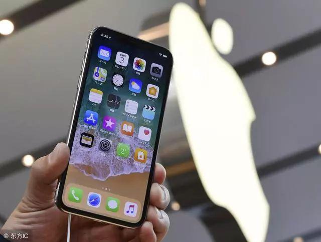 苹果公布大福利:iPhone保修政策出现很大的变动!图2