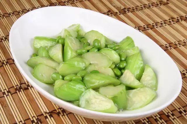 【食疗】春吃芽,夏吃瓜!夏季营养第一瓜,你吃对了吗?
