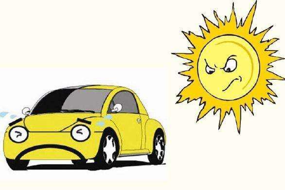 做到这几点,轻松告别新能源汽车续航变短的烦恼 - 周磊 - 周磊