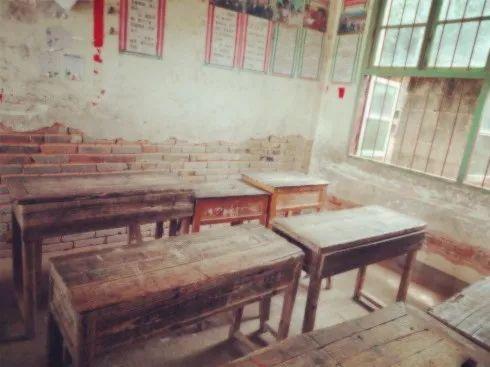 【中国梦·劳动美】一路走来 —— 一位长乐农村体育教师的成长一二事