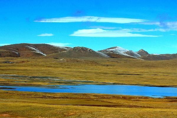 去西藏,高原反应并不可怕,可怕的是你不了解它