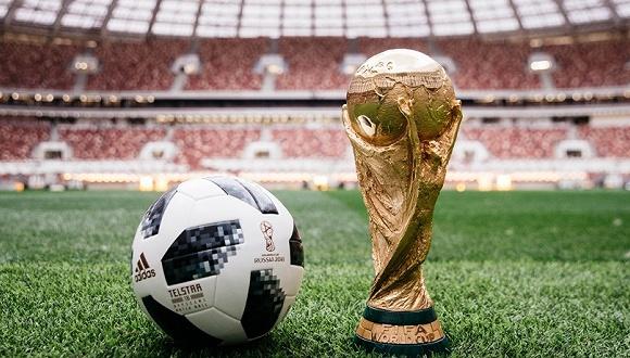 从一个 伪球迷 的角度说说,为什么只有足球可以在全世界掀起风潮