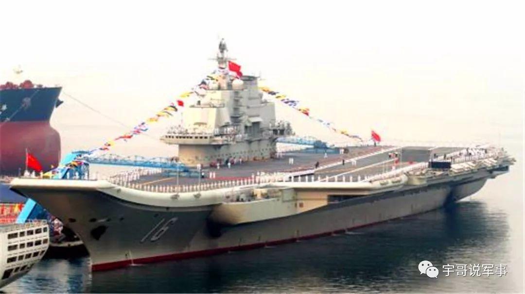 坑了中国两次的国家,如今开始套路俄罗斯,普京:必将采取激烈报复!