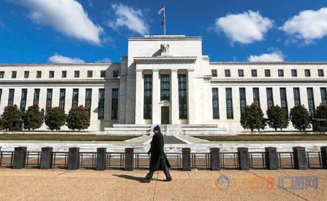 美联储6月决议万众瞩目,鲍威尔将为市场澄清五大谜团!