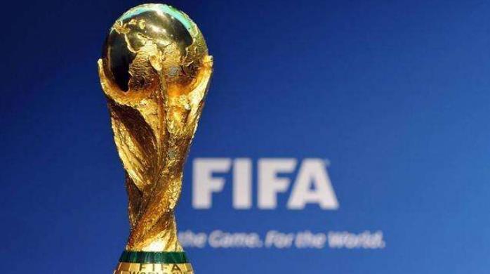 美加墨或难凭东道主进世界杯 FIFA表态仍需商榷