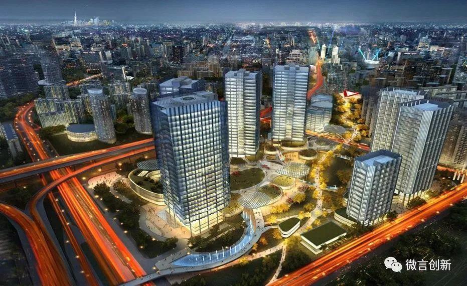 上海文化创意产业gdp_上海德必文化创意产业发展(集团)股份有限公司首次公开发行股票...