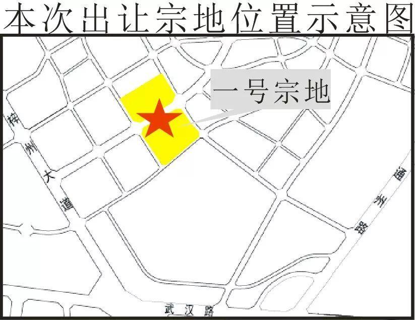 郫都区规划图