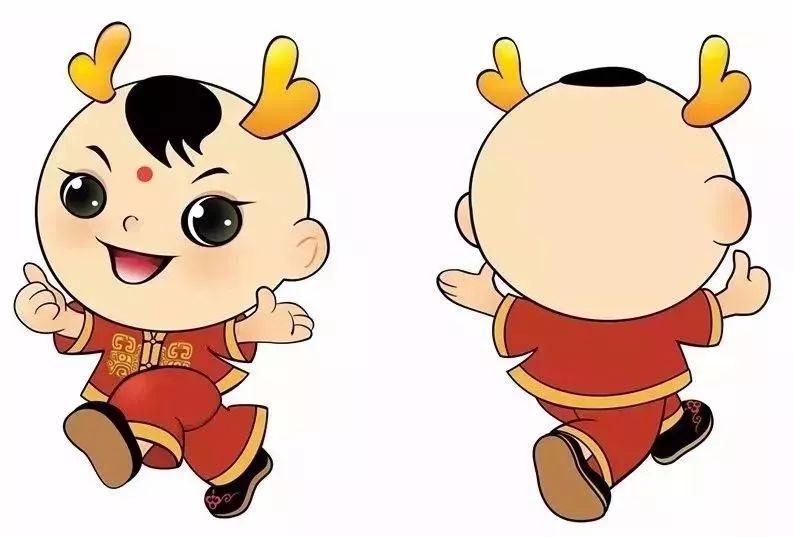 动漫 卡通 漫画 头像 794_537图片