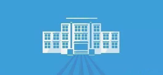 民办学校发展这三个转向,对所有办学人都有启示!
