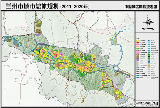 长治城区人口_中心城区人口将达629万