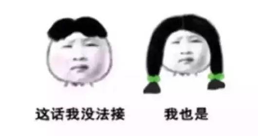 3月9日直播中超第2轮竞赛:广州恒父亲vs长春天亚泰