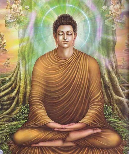 """佛家为什么说""""科学""""只是低层次的""""色法""""?"""