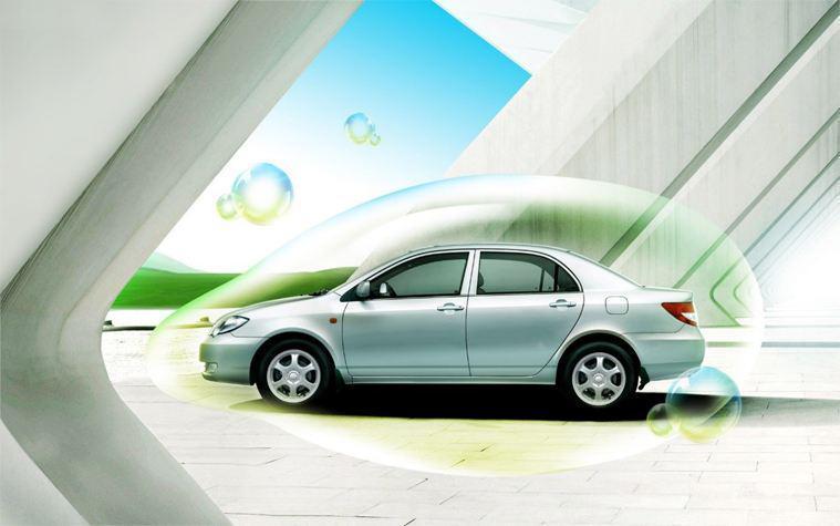 高歌猛进下,应关注新能源汽车产业蕴藏的三大发展变量 - 周磊 - 周磊