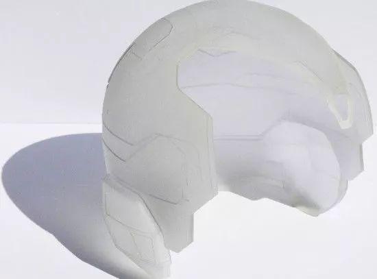 灭霸的无限手套打印矮人星造的?不是3D看看业门顶窗怎么设计图图片