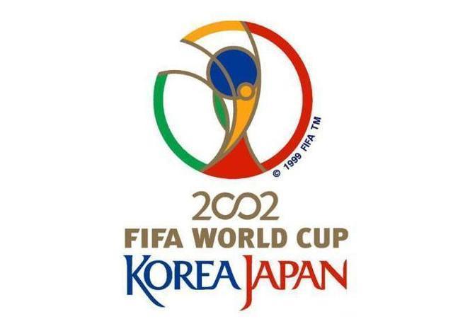 痴心妄想!韩国又要和中国合办世界杯?网友一个字回应:不!
