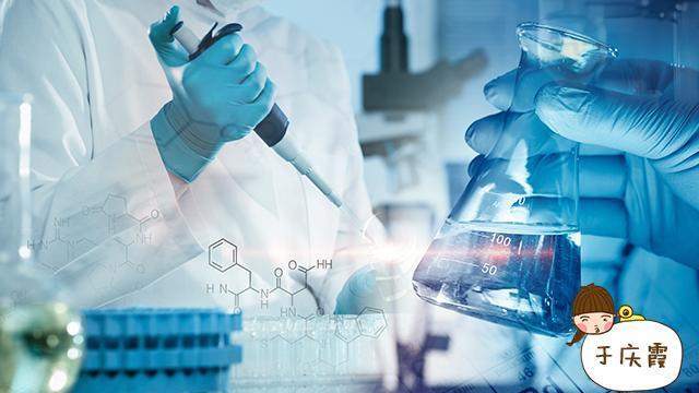科技井喷!美国乙肝新药临床试验成功乙肝能被彻底治愈吗?